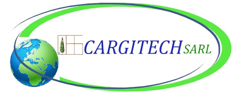 Cargitech